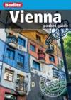 Berlitz Vienna Pocket Guide