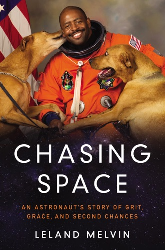 Chasing Space
