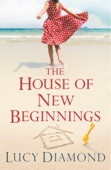 The House of New Beginnings
