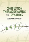 Combustion Thermodynamics And Dynamics