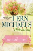 Fern Michaels - Hideaway  artwork