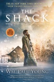The Shack - William P. Young Cover Art