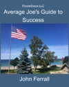 Average Joes Guide To Success