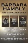 The Darwath Series