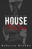 Rebecca Brooke - House Rules artwork