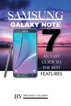 Samsung Galaxy Note 7 An Easy Guide To The Best Features