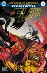 The Flash 2016- 11
