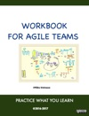 Workbook For Agile Teams