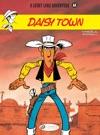 Lucky Luke English Version - Volume 61 - Daisy Town