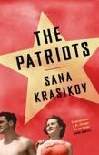Sana Krasikov - The Patriots artwork