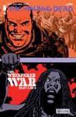 Similar eBook: The Walking Dead #158