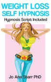 Weight Loss Self Hypnosis