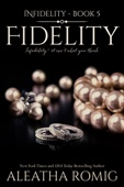 Similar eBook: Fidelity