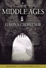 Edwin S. Grosvenor - The Middle Ages  artwork