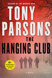 DOWNLOAD OF THE HANGING CLUB PDF EBOOK