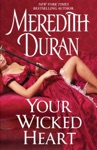 Your Wicked Heart