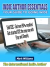 Indie Author Essentials  Your Guide To Going Wide  Sell D2C  Get Over 90 Royalties Get Started D2C The Easy Way With  Shopify And Etsy