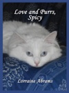 Love And Purrs Spicy