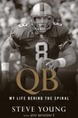 Similar eBook: QB