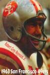1963 San Francisco 49ers