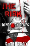 The Risk Mindfck Series 1