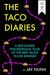 The Taco Diaries