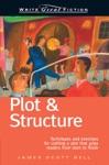 Write Great Fiction - Plot  Structure
