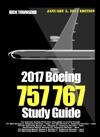 2017 Boeing 757 767 Study Guide