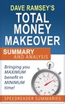 The Total Money Makeover By Dave Ramsey The Cheat Sheet