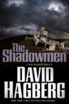 The Shadowmen
