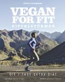 Vegan for Fit - Gipfelstürmer