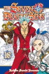 The Seven Deadly Sins Volume 18