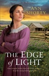 The Edge Of Light At Home In Beldon Grove Book 1