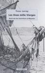 Les Onze Mille Vierges  Rcits Des Les Saint-Pierre Et Miquelon