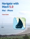 Navigate With INavX 50