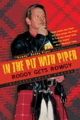 In the Pit With Piper