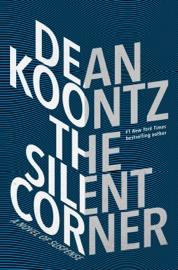 The Silent Corner book summary