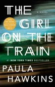 Similar eBook: The Girl on the Train