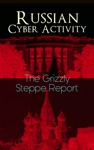 Russian Cyber Activity  The Grizzly Steppe Report