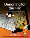 Designing For The IPad