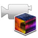 MovieDrops HD for iMovie and for Final Cut Pro