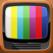 BoxTV HD