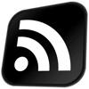 RSS Ticker for Google Reader scrolling text ticker