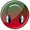 What's on iTunes itunes u