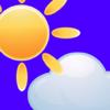 日本気象レーダー