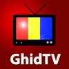 Ghid TV RO