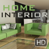 Home Interior Ideas HD