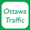 Ottawa Traffic