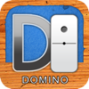Domino for Mac