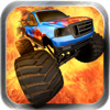 MonsterTruck Rally